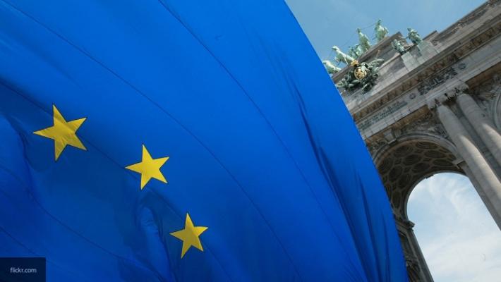 ЕСобсудит идею Лукашенко омирном урегулировании конфликта Европы иРосси