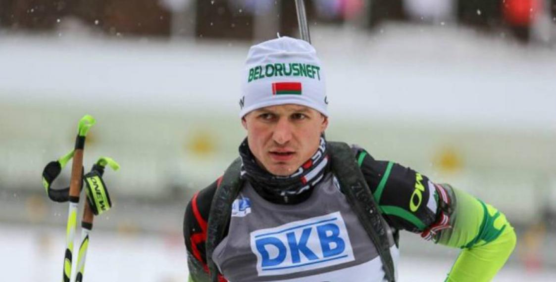 Чепелин завоевал бронзу в особой гонке вЭстерсунде