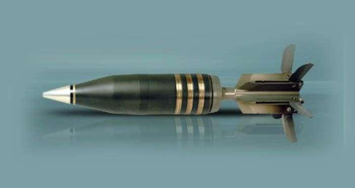 Силовики отыскали шесть гранатометов втайнике наДонбассе