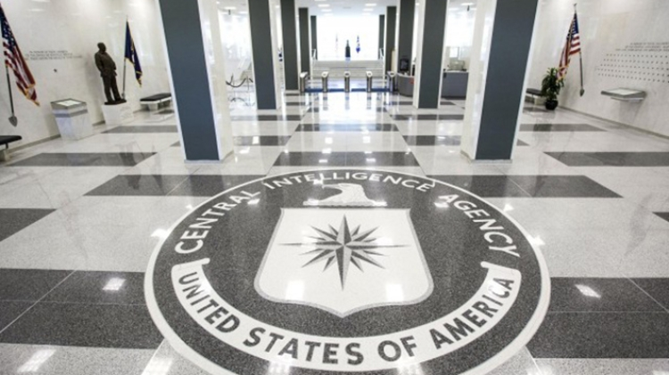 Спецслужбы США проверяют «связи сРоссией» советника Трампа