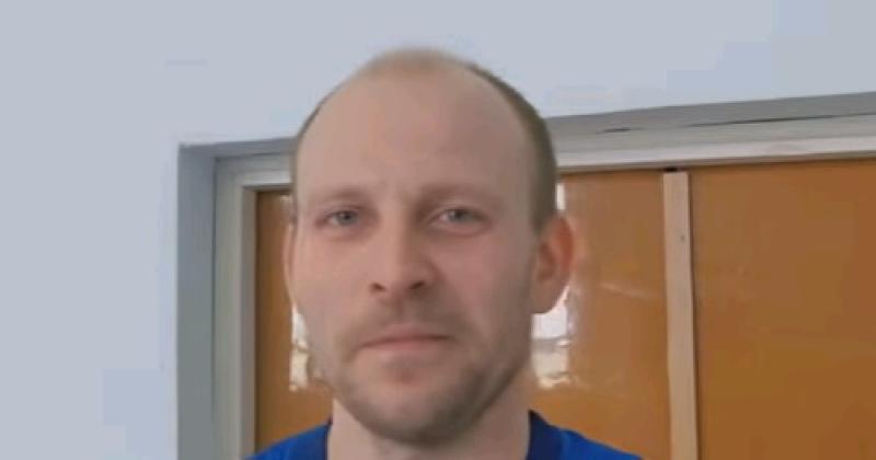 В столице снаркотиками схвачен прежний баскетболист сборной РФ Милосердов