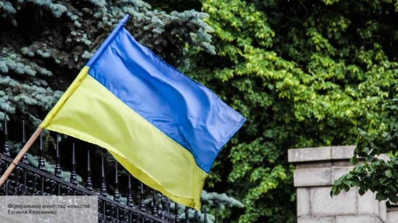 Украина может отказаться отугля изОРДЛО влюбой момент— Насалик