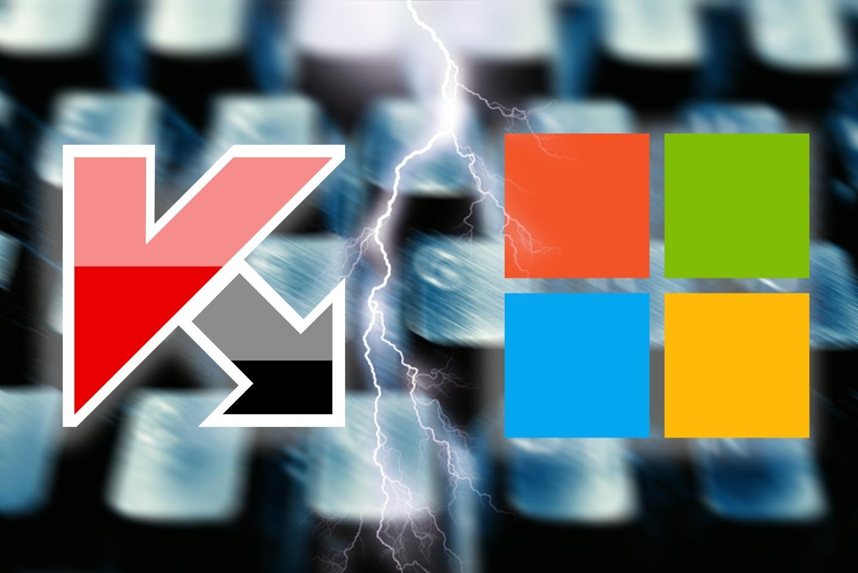 ФАС назначила рассмотрение дела против Microsoft на2июня