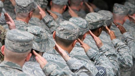 Пентагон собирается потратить $8 млрд навоенное присутствие вАТР