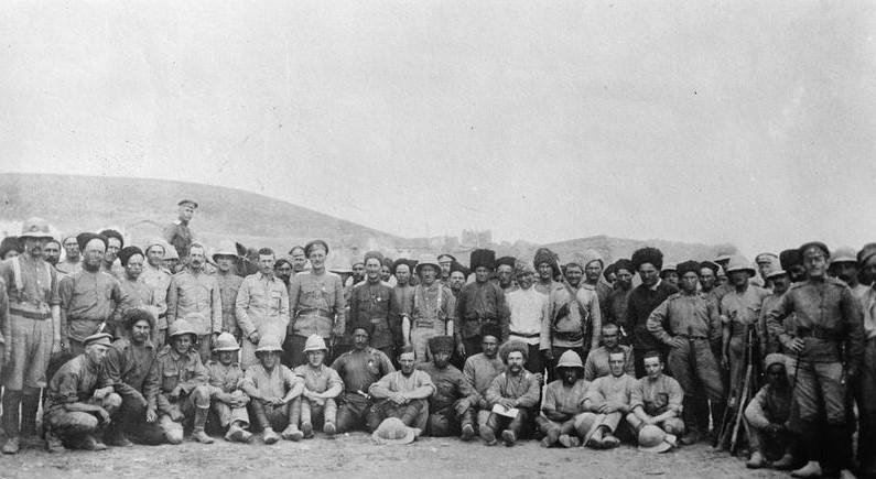 mesopotamia-1917-3.jpg