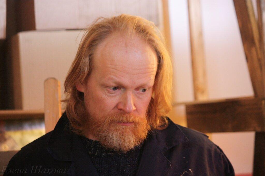 Георгий Витязев (3).jpg