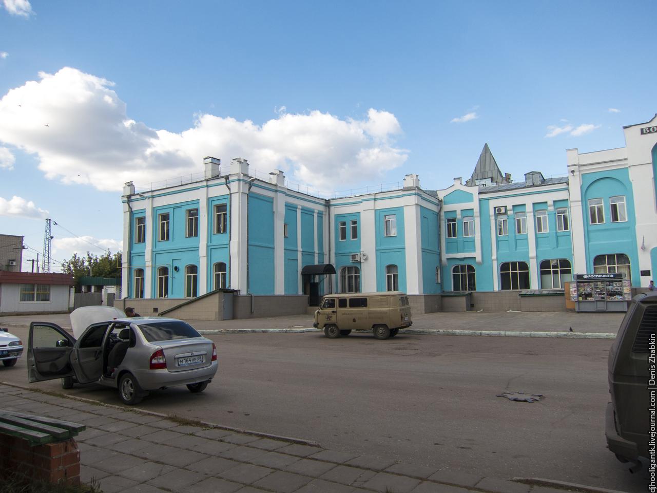 дачный маршрут 180 оренбург схема движения