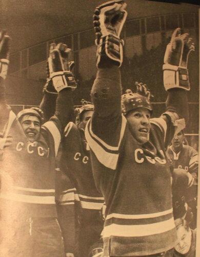 sov-hockey-3.jpg