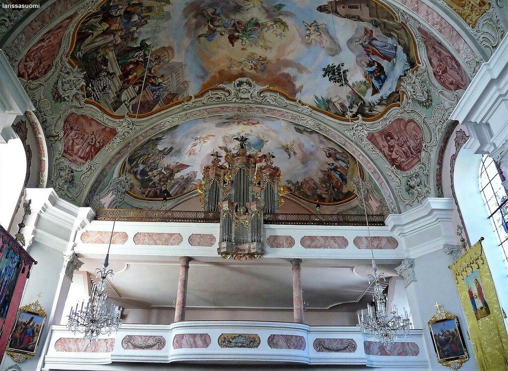 Söll-kirkko (1).jpg