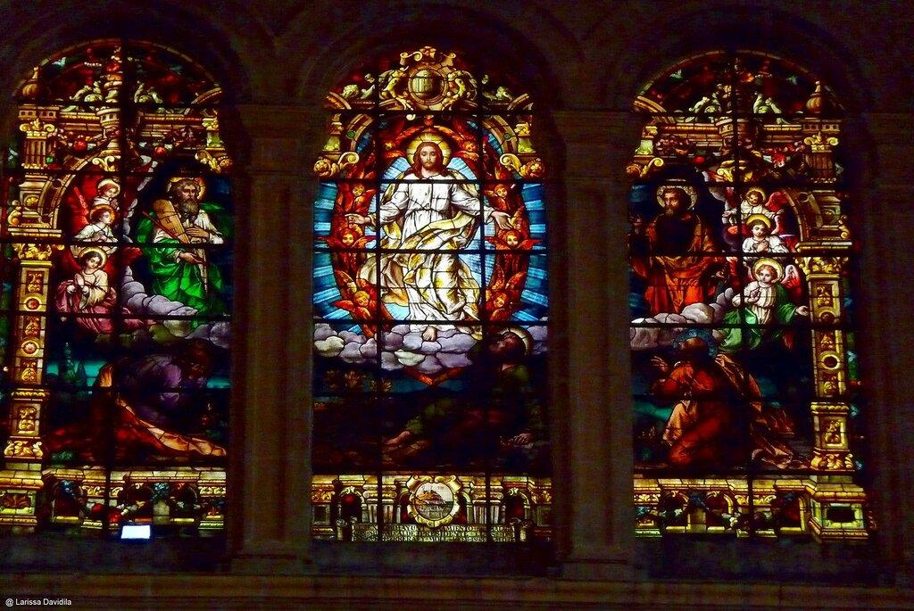 Malaga.  El Catedral. (24).jpg