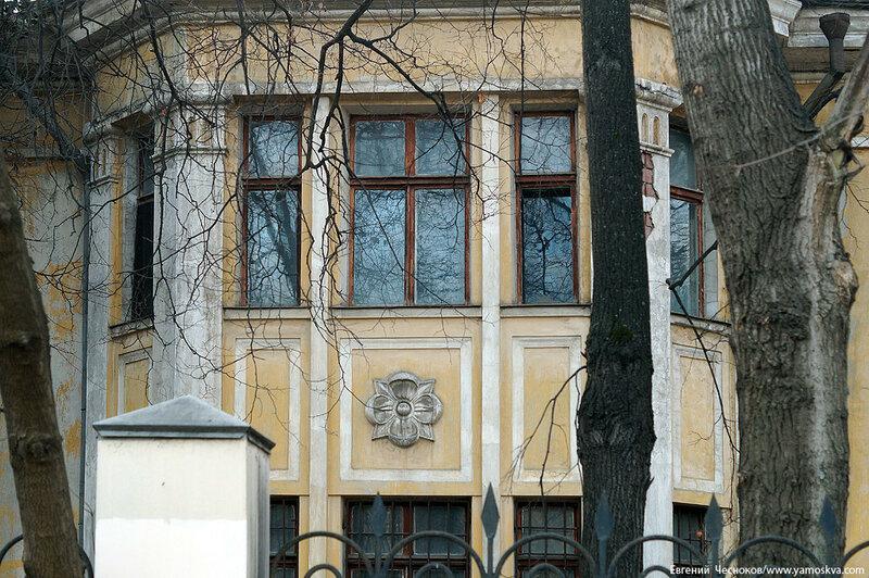 47. Новомосковская ул. д9с1. 22.11.14.04..jpg