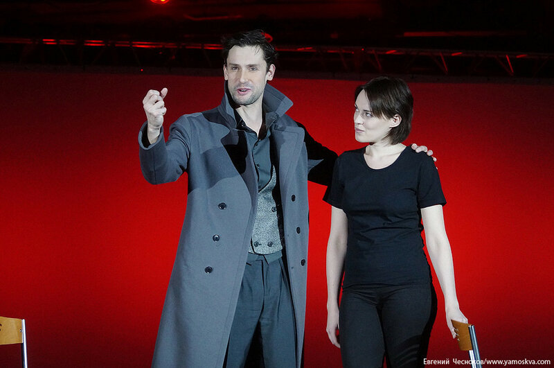 Двенадцатая ночь. Театр Кураж. 06.04.17.09..jpg