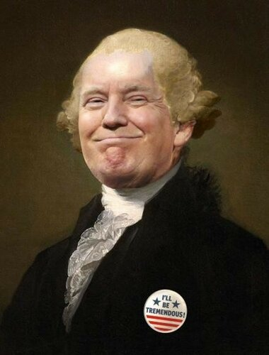 Выборы президента США - 2016  - Страница 3 0_adcff_7b884e1f_L