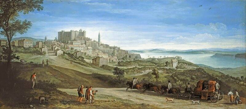 1 Paul_Bril_-_View_of_Bracciano_-_.jpg