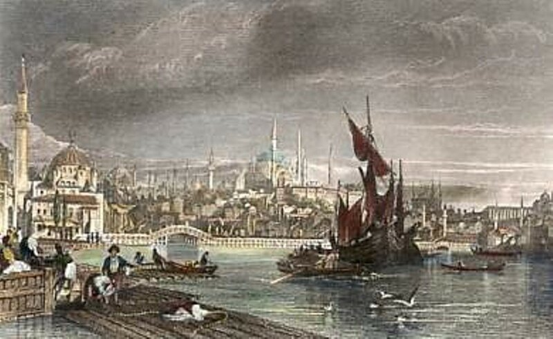 3 rouargue constantinople 1843.jpg