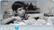 http//img-fotki.yandex.ru/get/198860/4074623.98/0_1bfe16_3b8cf08_orig.jpg