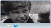 http//img-fotki.yandex.ru/get/198860/4074623.99/0_1bfe40_e0cc615b_orig.jpg