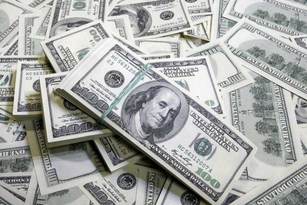 Сербия, богатство, миллионеры, доллары