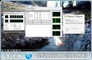 Windows 7 32bit 12 in 1 + Офис 2007-2010 от KottoSOFT v.9