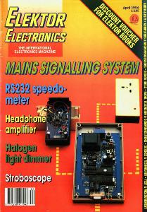 Magazine: Elektor Electronics - Страница 2 0_13a423_fd56a84e_orig