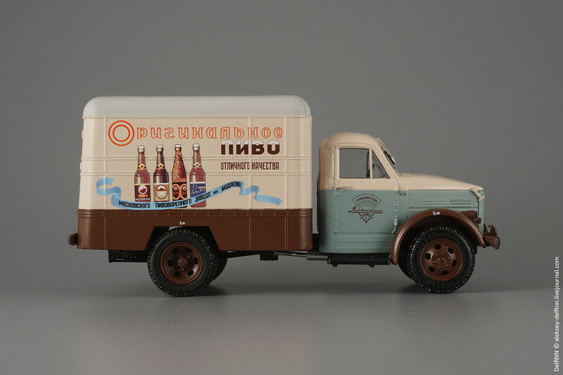 КИ-51-пиво-05.jpg