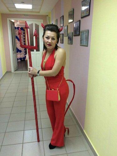 https://img-fotki.yandex.ru/get/198860/94941601.b/0_160ca5_2baa86a4_L.jpg