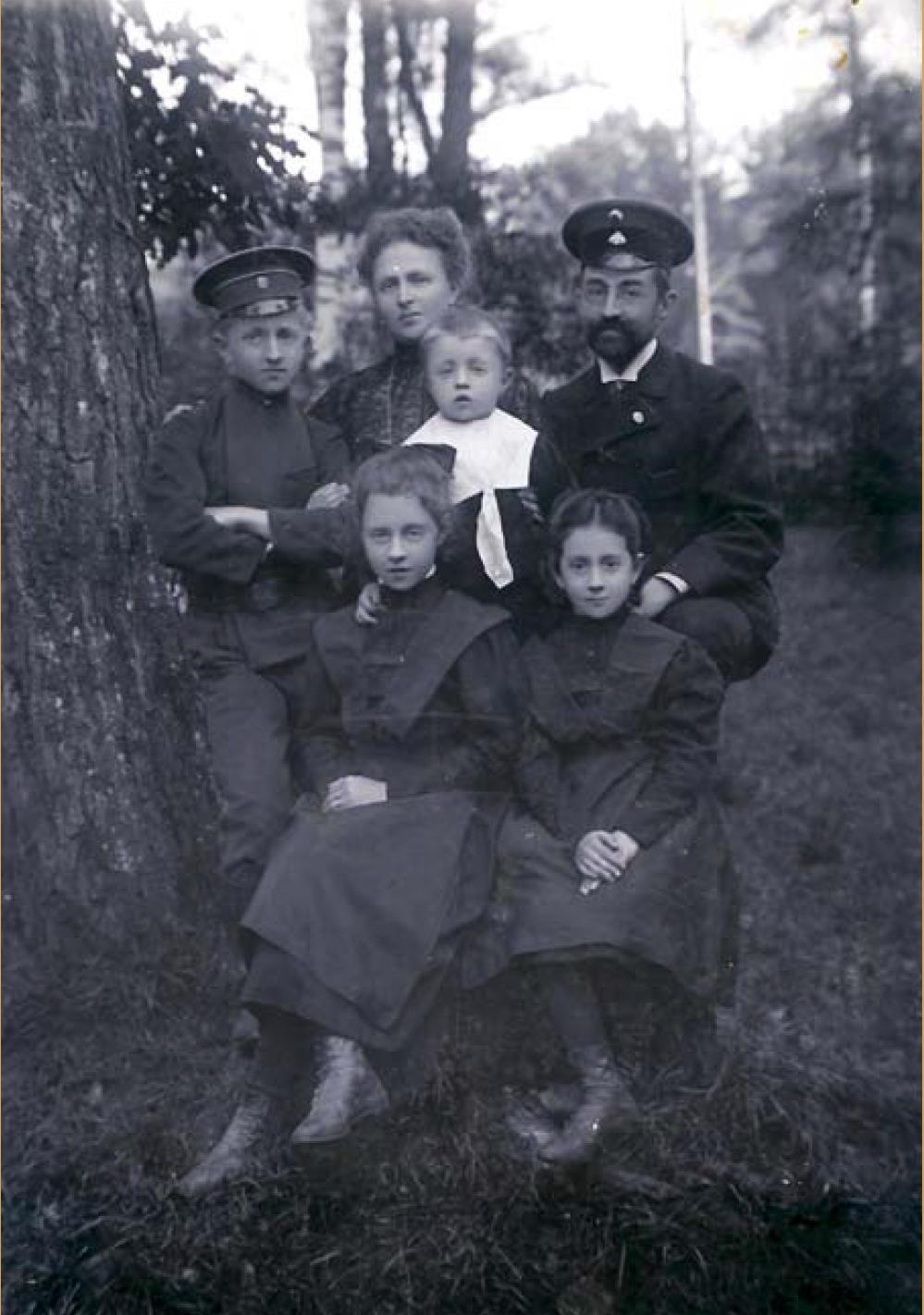 павловец фото павла иосифовна формат при соблюдении