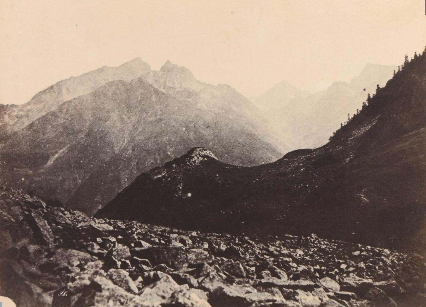 1855. Джерси