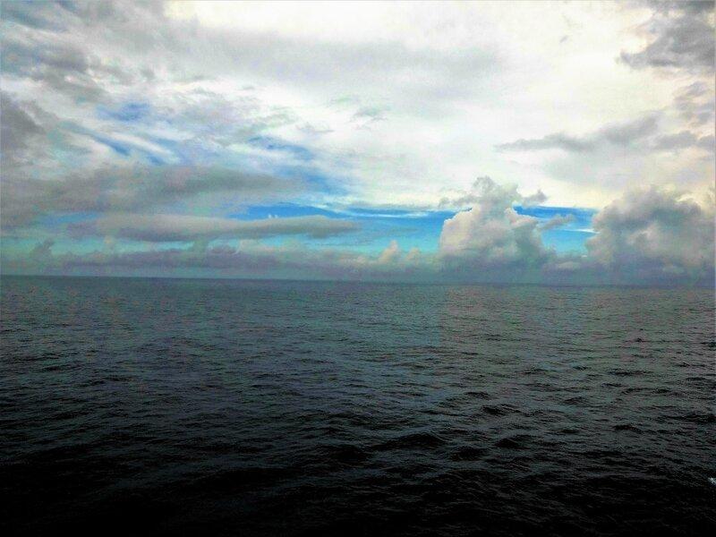 Шлюз Северного морского канала