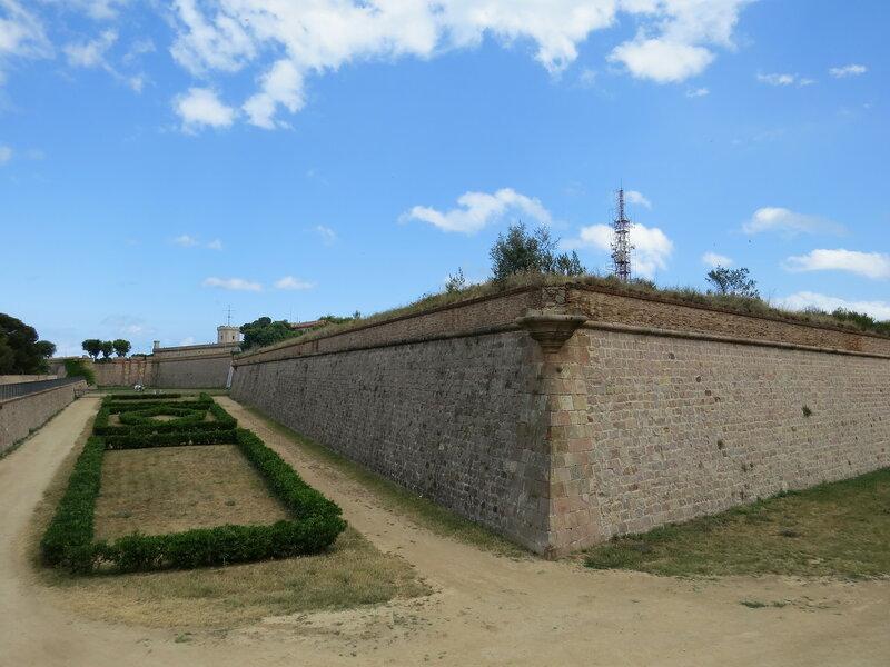 крепость Монжуик  _1700.JPG