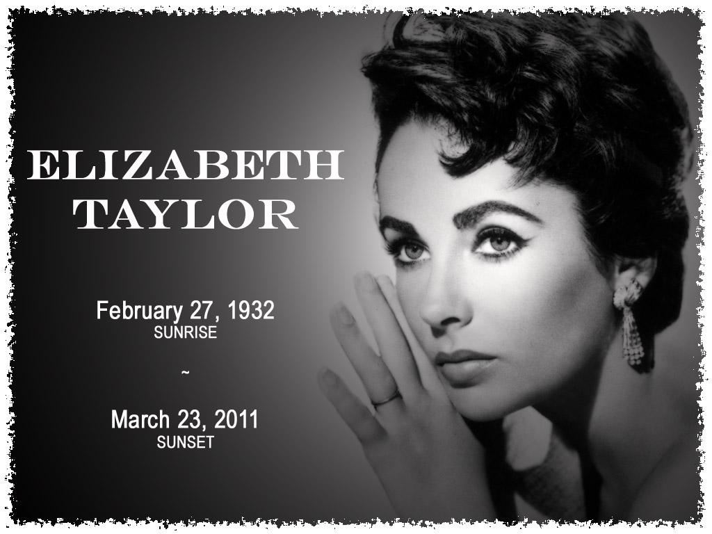 00 Elizabeth Taylor died death celebrity actress humanitarian virginia woolf.jpg
