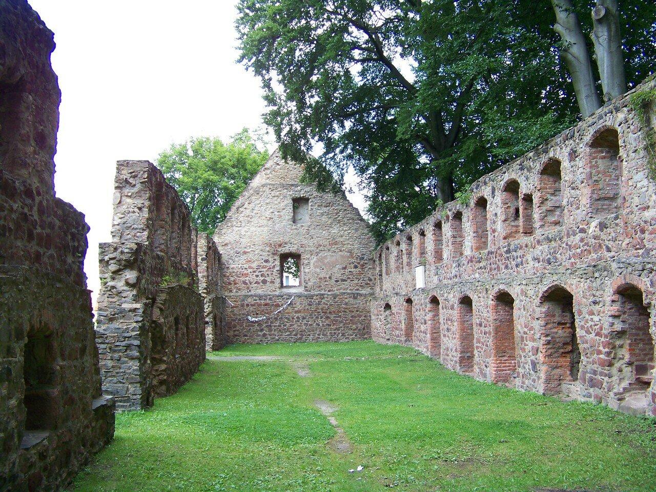 Kloster_Nimbschen.jpg