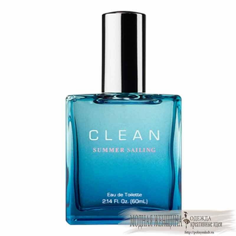 тип-ароматов-–-чистые-и-хрустящие-randi-shinder-clean