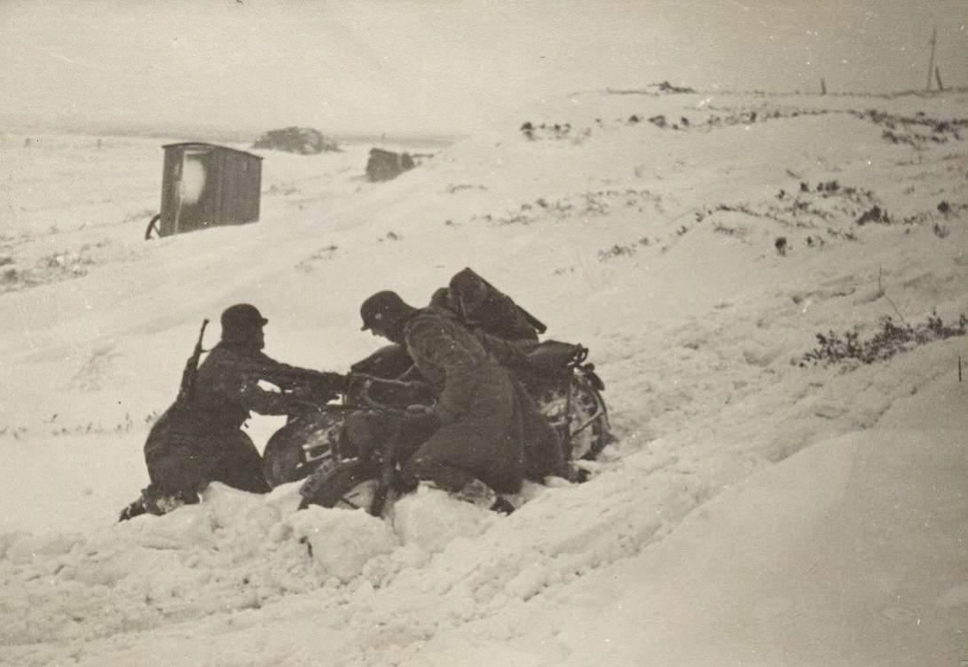 winter 42 5.jpg