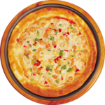 pizza (22).png