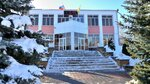 Здание администрации города Михайловска.jpg
