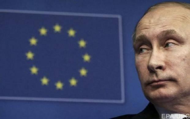 """""""Ответственность политиков и партий, которые получают деньги от Путина, будет в первую очередь политическим"""" - дипломат о судьбе """"друзей"""" Кремля в ЕС"""