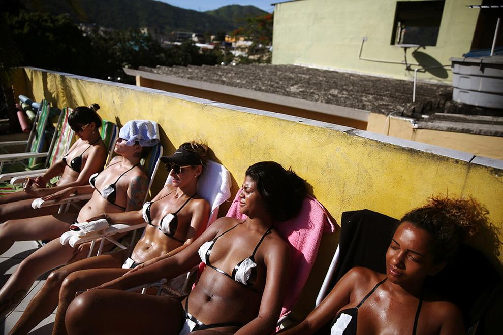 porno-brazilyanok-devushek