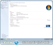 Windows 7 & Intel USB 3.0 by AG 06.01.17