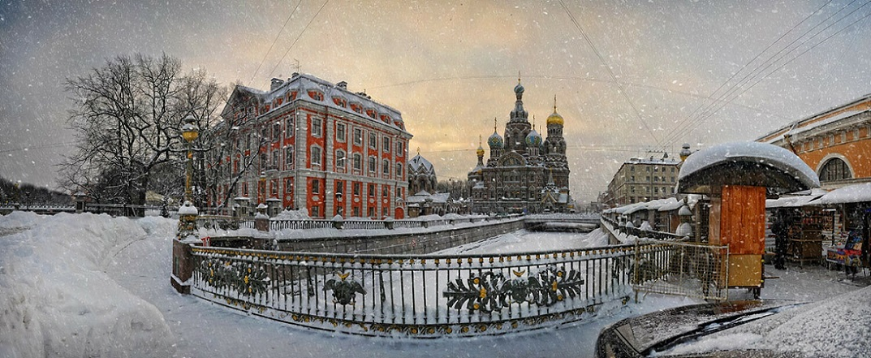 питер-зима-панорама.jpg