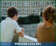 http//img-fotki.yandex.ru/get/198976/170664692.d2/0_173bf3_a8dbb9e6_orig.png