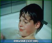 http//img-fotki.yandex.ru/get/198976/170664692.d2/0_173bff_fc25abe_orig.png