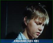 http//img-fotki.yandex.ru/get/198976/170664692.d2/0_173c07_844f58f8_orig.png