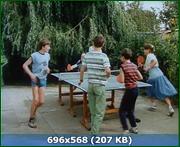 http//img-fotki.yandex.ru/get/198976/170664692.d3/0_173c22_33a427a_orig.png
