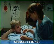 http//img-fotki.yandex.ru/get/198976/170664692.d3/0_173c3a_dbc42919_orig.png