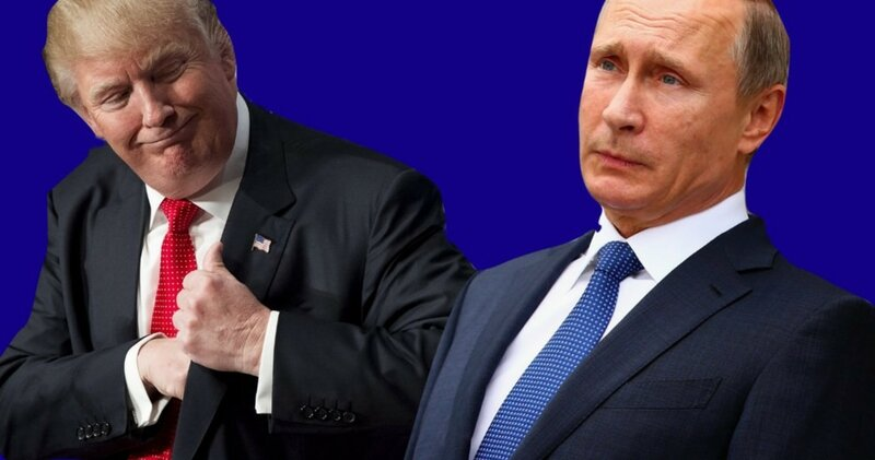 Трамп_Путин.jpg