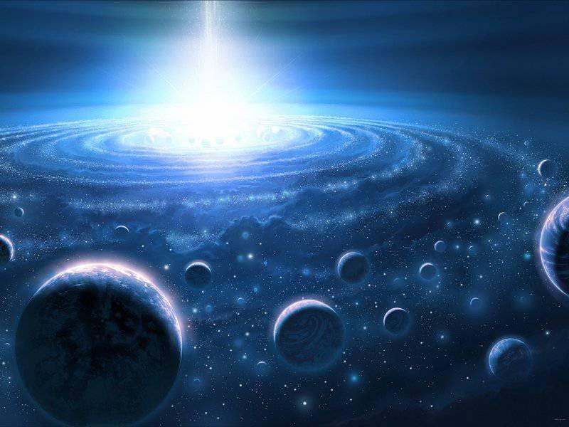 «Планета икс» вытолкнула изСолнечной системы несколько остальных  планет— Ученые