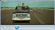 http//img-fotki.yandex.ru/get/198976/2431200.1f/0_132cca_aec43d88_orig.png