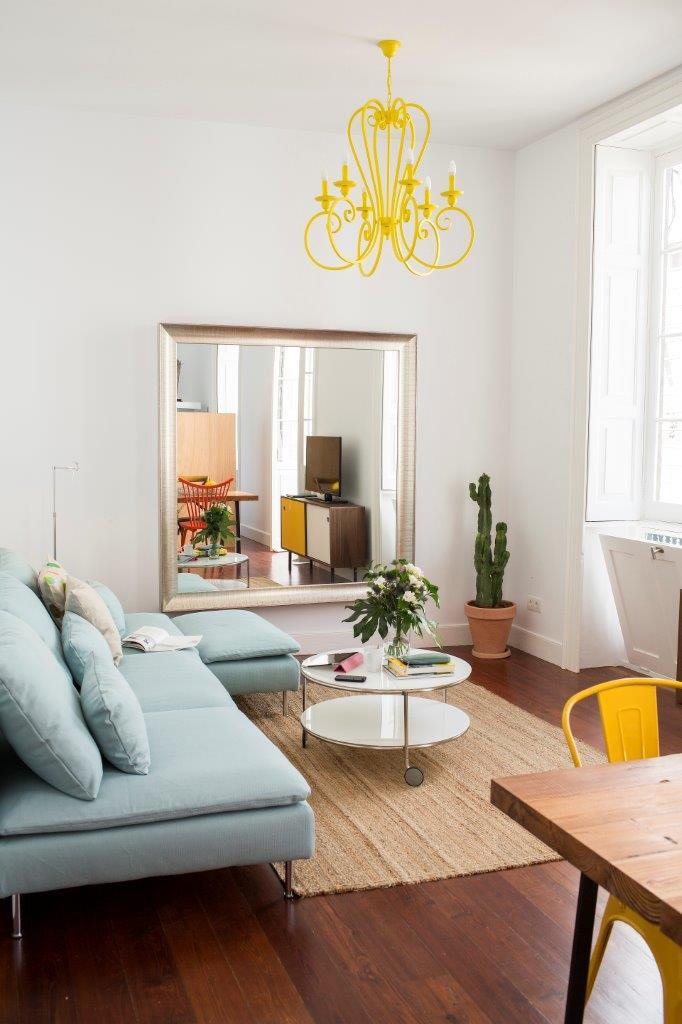 THELOFT_apartments_las_palmas_34.jpg