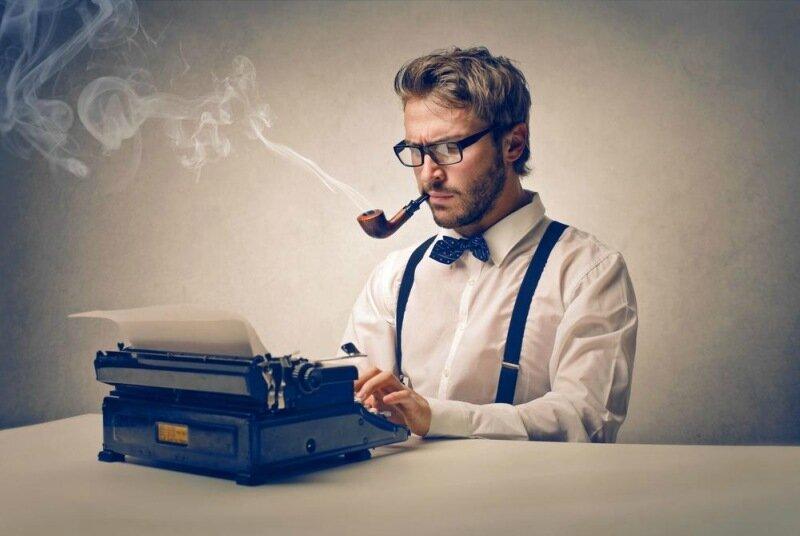 Как выбрать идею для блога   еще одно мнение